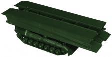 Armour87 211100961 Panzerschnellbrücke BIBER