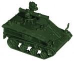 Armour87 211101111 Wiesel 1 TOW Waffenträger