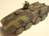 Armour87 211200021 GTK Boxer A0 IFV BW