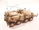 Armour87 211200061 GTK Boxer A1 FüFzg BW