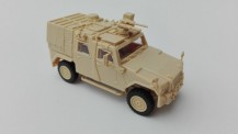 Armour87 211200171 Mowag Eagle IV BW