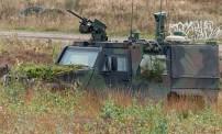 Armour87 211200191 Eagle IV Einsatz-Kamera-Trupp