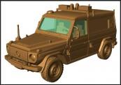 Armour87 211200331 MB Wolf Führungsunterstützung