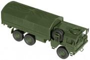 Armour87 211200911 MAN 453/463 LKW 7t. 6x6 gl