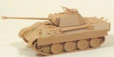 Armour87 222100031 Kampfpanzer Panther, Ausf. A