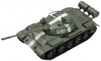 Armour87 223100001 Kampfpanzer T-55 WP/NVA/SU