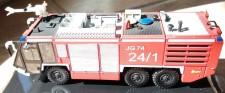 Armour87 2FLFZ6241 ZIEGLER Z6 JG74 - 24/1