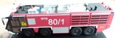 Armour87 2FLFZ8801 ZIEGLER Z8 WTD 80/1 in Klarsichtbox