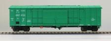 R-Land 10134 OAO gedeckter Güterwagen Ep.5/6