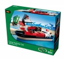 Brio 33061 Container Hafen Set