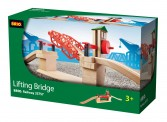 Brio 33757 Hebebrücke