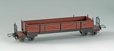 Minitrains 5145 Offener Güterwagen