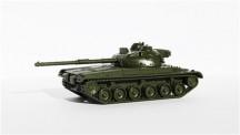 Liliput 005004 Panzer 68 Schweizer Armee oliv