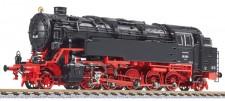 Liliput 131208 DRG Dampflok BR 84 Ep.2 AC