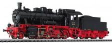 Liliput 131565 DRG Dampflok BR 56 Ep.2 AC