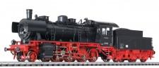 Liliput 131568 DR Dampflok BR 56 Ep.3