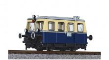 Liliput 133009 ÖBB Motorbahnwagen X626.112 Ep.6
