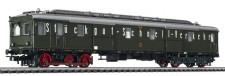 Liliput 133031 DRG Triebwagen VT10 Ep.2