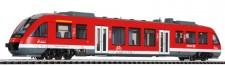 Liliput 133105 DBAG Triebwagen BR 640 LINT Ep.5/6 AC