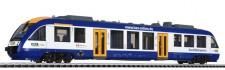 Liliput 133107 HEX Triebwagen LINT Ep.5/6 AC