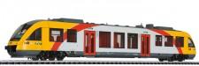 Liliput 133108 HLB Triebwagen LINT Ep.5/6 AC