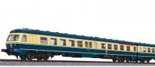 Liliput 133155 DB Triebzug BR 614/914 3-tlg Ep.4 AC
