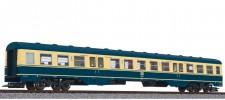 Liliput 133160 DB Personenwagen 2.Kl. Ep.4