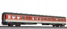 Liliput 133161 DB Mittelwagen BR 914 Ep.4 DC/AC