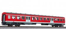 Liliput 133164 DBAG Mittelwagen BR 914 Ep.5 DC/AC