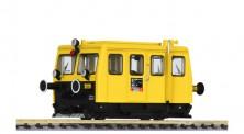 Liliput 143000 STLB Motorbahnwagen Ep.5/6
