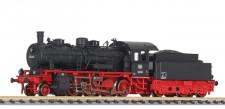 Liliput 161562 Schlepptenderlokomotive, BR 56.2-8, 56 3