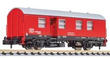 Liliput 265042 DBAG Umbau-Bahndienstwagen Ep.6