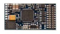 Liliput 33100-851-1 Lokdecoder für Dieseltriebwagen LINT 27