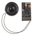 Liliput 33100-852-1 Sounddecoder ür Dieseltriebwagen LINT 27