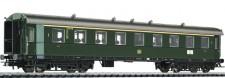 Liliput 334536 DB Personenwagen 1.Kl. 4-achs Ep.3