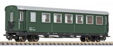 Liliput 344555 ÖBB Personenwagen 2.Kl Ep.3/4