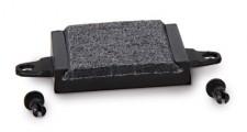 Liliput 939980 Schienen Reinigungs-Set für Drehgestelle