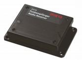 Piko 35038 Funkempfänger 2,4 GHz V2