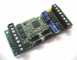 Piko 36122 Digitaldecoder