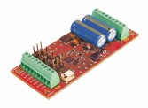 Piko 36123 SmartDecoder 4.1 G Taurus / BR 218
