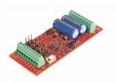 Piko 36125 SmartDecoder 4.1 Gartenbahn