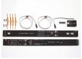 Piko 36137 Innenbeleuchtung für Reko-Personenwagen