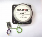 Piko 36230 SmartSound 4.1 mit Lautsprecher