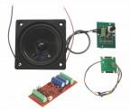 Piko 36231 PIKO SmartDecoder 4.1G+ Soundmodul für