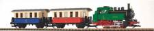 Piko 37130 Startset Personenzug