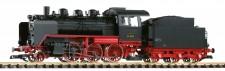 Piko 37221 DR Dampflok BR 24 Ep.3