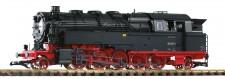 Piko 37230 DR Dampflok BR 95 Ep.4/5
