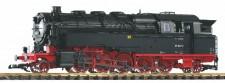Piko 37231 DR Dampflok BR 95 Ep.4/5 Sound