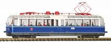 Piko 37330 DB Triebzug BR 491 Gläserner Zug Ep.4
