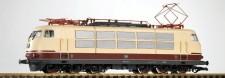 Piko 37440 DB E-Lok BR 103 Ep.4